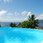 Photo of Hanakee Hiva Oa Pearl Lodge