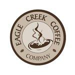 Eagle Creek Coffee Company