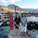 Oahu Spot Tours, LLC Foto