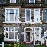 Photo of Portobello Guest House