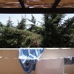vista maredella 213