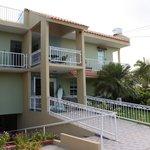 Hotel Yunque Mar