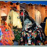 Ships Chandlery - Nautical Fashions, Marine Parts & Accessories