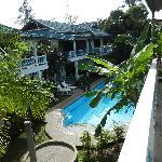Yanui Resort