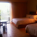 Foto de Wyndham Grand Rio Mar Puerto Rico Golf & Beach Resort