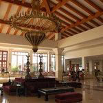Хороший, гостеприимный отель - отзыв о Akka Antedon Hotel, Бельдиби, Турция