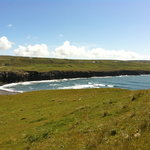 Doolin Pitch & Putt
