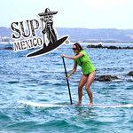SUP Mexico