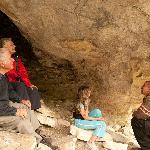 Te Ana Maori Rock Art Tours