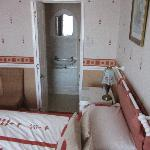 The Rookery Guest House Foto