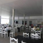 Restaurante do Mano Maragogi AL