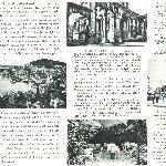 Slavija in news papers in beginning of the 20th century