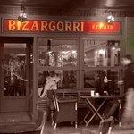 Photo of Bizargorri Eclair