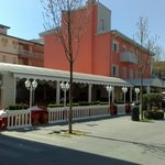Photo of Croce Del Sud