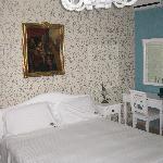 altra camera 4