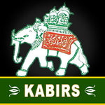 Kabirs
