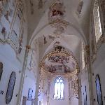 in San Giacomo