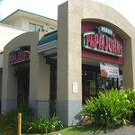 Photo of Papa John's Pizza Kapafulu