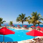 Club de Playa Plaza Pelicanos Club