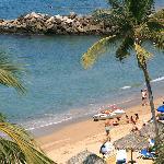 Playa Plaza Pelicanos Club