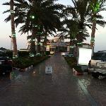 صورة فوتوغرافية لـ Al Segala Restaurant