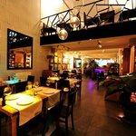 Gozo Tapas Restaurant & Bar