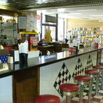 Economy Drug and Soda Fountain