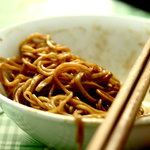 UnTour Shanghai - Culinary Tours & More