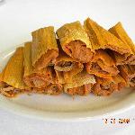 Φωτογραφία: Danal's Mexican Restaurant