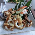 Kan Eang & Pier