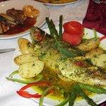 Himalayan Fish
