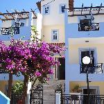 www.athinas-studios.gr