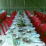 Zdjęcie Abou Joseph Restaurant