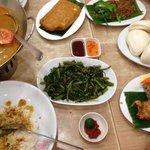 Curry Wok의 사진