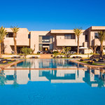 Sirayane Boutique Hotel & Spa