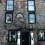 The Bruce Inn