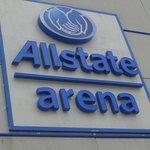 Allstate Arena Photo