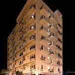 Exterior | Tivoli Beira Hotel