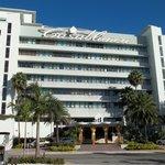 Foto de Casablanca Condominium