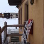 esterno, balcone1