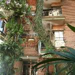 Photo of Edificio Nicolas y Marcelo Siry