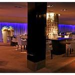 Photo de Virgo Hotel and Spa - Las Lenas