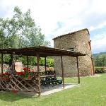 La Torretta