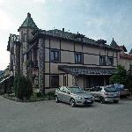 Photo of Club Satelit