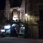 Photo of Les Coques del Pss