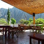 Hotel La Comarca