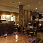 WestChase Grille