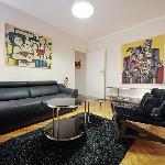 RentBeo Apartment A5