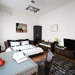 RentBeo Apartment A3
