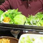 Ben Jia Green Wraps Nov11